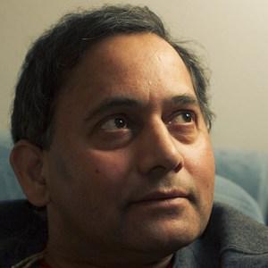 Ratnadeep Upadhyay's Profile Photo