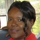 Lillie Steele's Profile Photo