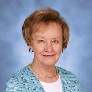 Diane Kocenda's Profile Photo