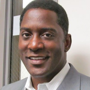 James Johnson's Profile Photo