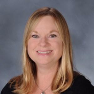 Desiree Davis's Profile Photo
