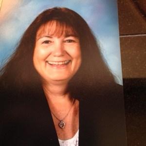 Aline Reavis's Profile Photo