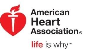 Hoops for Hearts American Heart Association Fundraiser