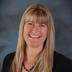 Kelli Reese's Profile Photo