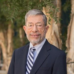 Rafael Vega's Profile Photo
