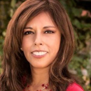 Susana Smay's Profile Photo
