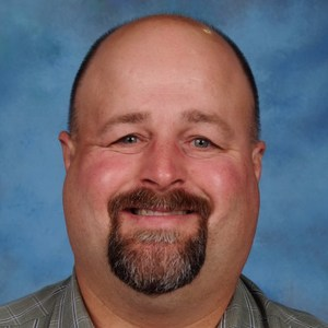 Matt Smith's Profile Photo
