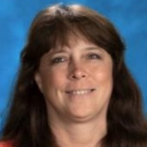 Jane Mohr's Profile Photo