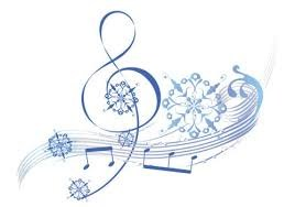 Wed. Dec. 7th-Winter Choir Concert Thumbnail Image