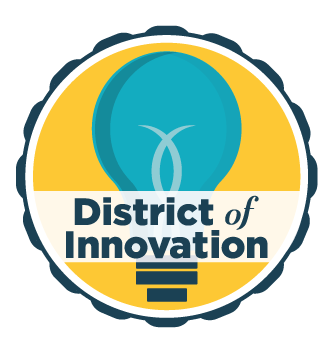 Poth ISD District of Innovation Thumbnail Image