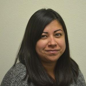 Mayra Alapizco's Profile Photo