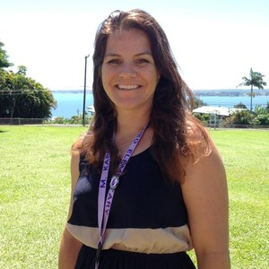 Maile Kapuniai's Profile Photo