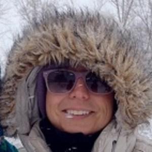 Shannon Briscoe's Profile Photo