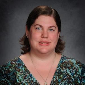 Brandi Rebeske's Profile Photo