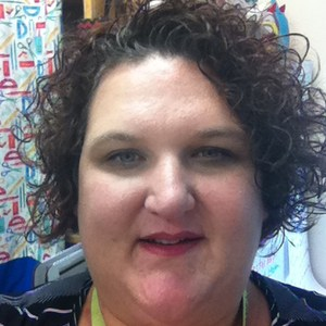 Marie Stephens's Profile Photo