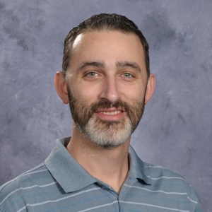 Ronald Denning's Profile Photo