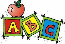 Gorham Schools Kindergarten Registration Night Thumbnail Image