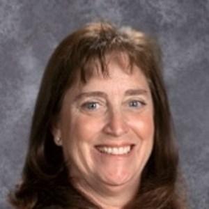 Sandy Gorenc's Profile Photo