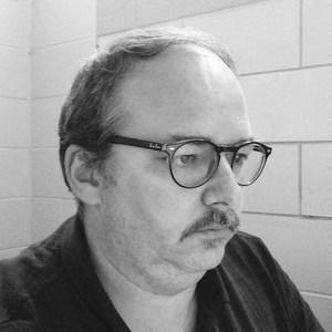 Scott Truitt's Profile Photo