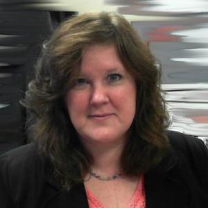 Tina Niemann's Profile Photo