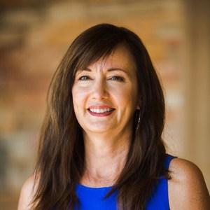 Jenise Cutler-Boyd's Profile Photo