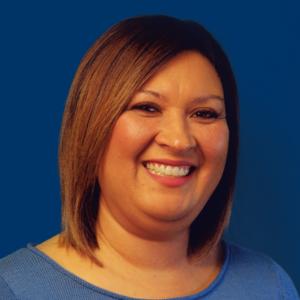 Mayra Arellano's Profile Photo
