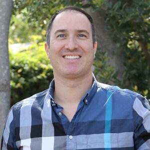 Gavin Taylor's Profile Photo