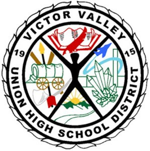 Board approves upgrades to VVUHSD campuses