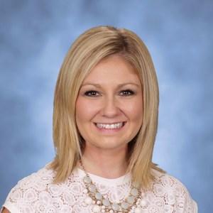 Stephanie Marcinkoski's Profile Photo