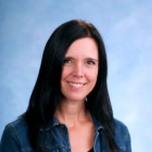 Piper Fernandes's Profile Photo