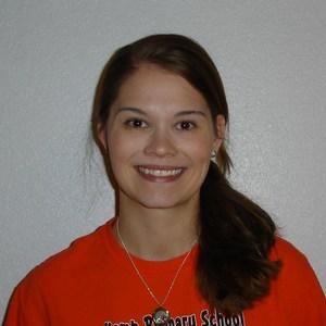 Tiffany Corbett's Profile Photo