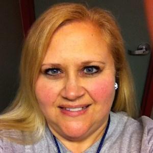 Joy Smith's Profile Photo