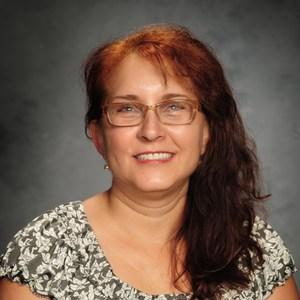 Kim DeLoach's Profile Photo