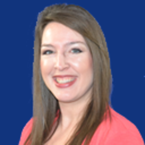 Michelle Culak's Profile Photo