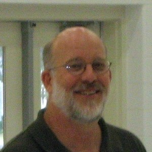 Mark Kenefick's Profile Photo