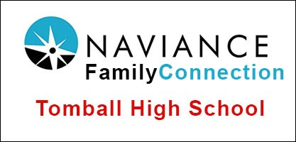 Naviance Update for Student and Parents
