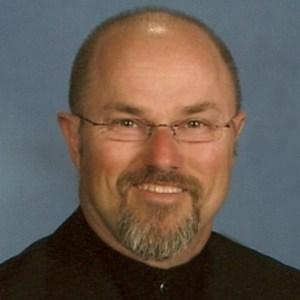 Edward Freytag's Profile Photo