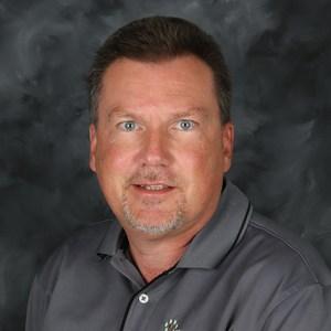 Michael White's Profile Photo