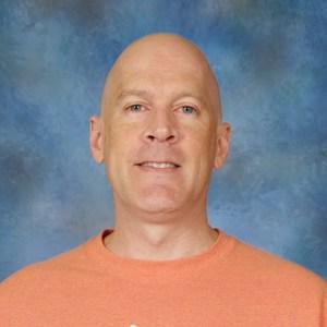 Jim Starr's Profile Photo