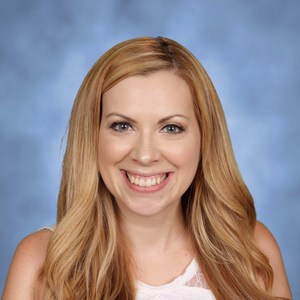 Kelly Pasternak's Profile Photo