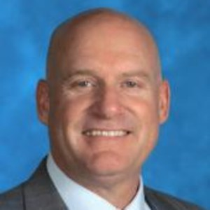 Tom Enslen's Profile Photo