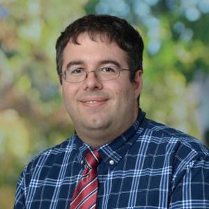 Justin Carretta's Profile Photo