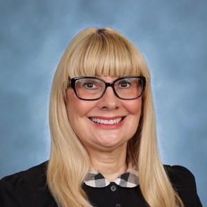 Kathy Distelrath's Profile Photo