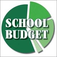 schoolbudget2.jpg