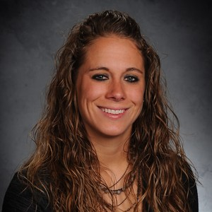 Amy McGowen's Profile Photo