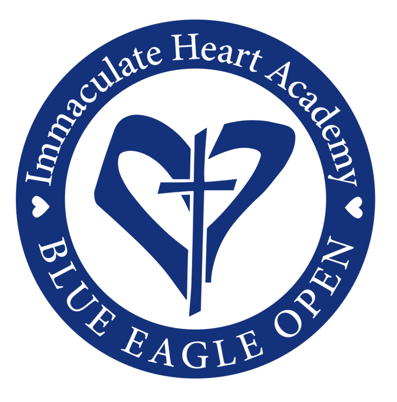 IHA Blue Eagle Open - Oct. 3 Thumbnail Image