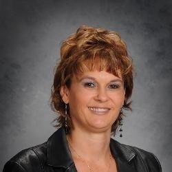 Rhonda Hamrick's Profile Photo