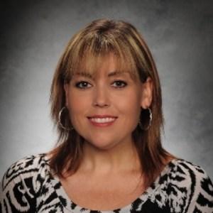 Kahla Larson's Profile Photo