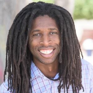 William Bissic's Profile Photo