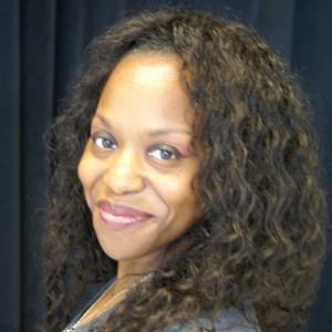 DeShonda Smith's Profile Photo